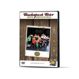 budapest_bar_hoppa_dvd