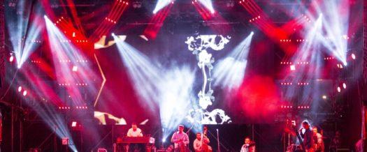 Felszabadult néhány jegy az október 15-i A38 koncertre