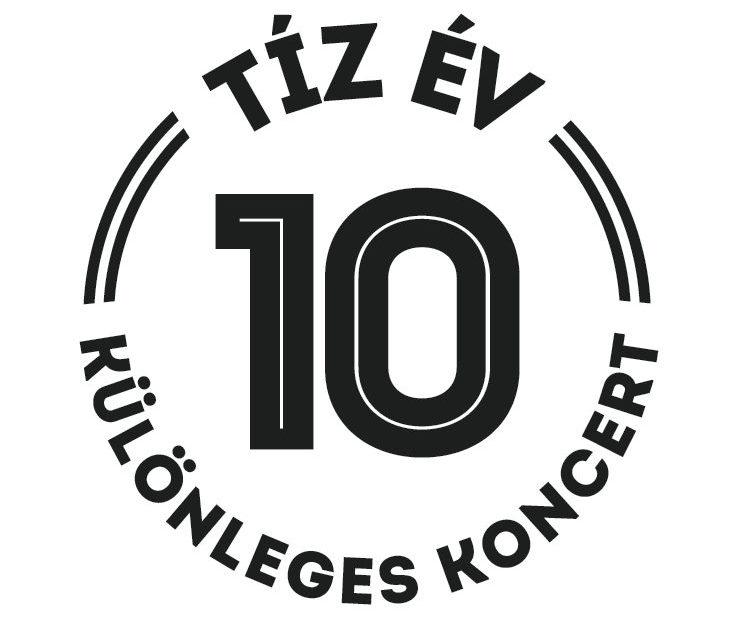 10_ev_pecset