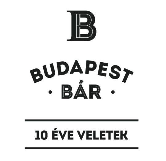 10_eve_veletek_logo