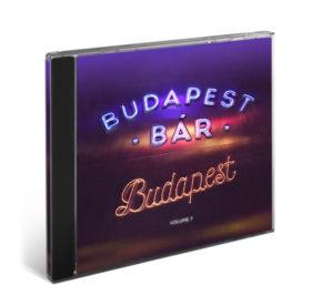 Budapest_Bar_Budapest_3d_2